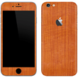 Slickwraps Expands Wrap Line for iPhone 6 Release