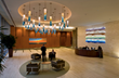 Wimberley Glassworks Showcases Art Glass Lighting Installations for...