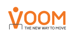 Voom Health and Wellness Startup