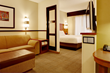 Hyatt Place Baltimore/Owings Mills Hotel Completes 1.5 Million Dollar...