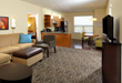 C U this Fall at the HYATT House Boulder/ Broomfield Hotel