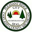 City of Pleasant Ridge MI Joins the MITN Purchasing Group