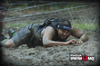 TPW Sponsors and Competes in Spartan Race