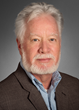 David M. Owens Joins the Boston Office of Perkins Eastman as A Design...
