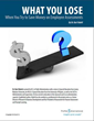 New White Paper Released about the Costs of Cutting Assessments