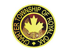 Charter Township of Royal Oak Joins MITN Purchasing Group