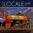 The Shannon Schmitz Group Launches Fall Issue of LOCALE Austin