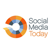 Social Media Today's Social Change Agent Survey Shows Skills...