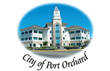 Paladin Data Systems Announces City of Port Orchard, WA as Newest...