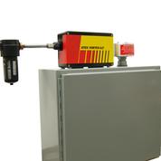 ATEX Vortex A/C Enclosure Cooler