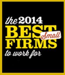 "Aspen Advisors Earns Recognition in Consulting Magazine's ""Best..."