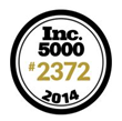 Pragmatic Works Ranks on the 2014 Inc. 5000 with Three-Year Sales...