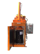 Explosion Proof Drum Crusher/In-drum Compactor Suitable for Use in...