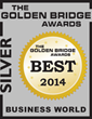 CMMS Provider Takes Home Two Awards for Best Web Design, Interface...