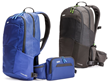 MindShift Gear's New rotation180°® Travel Away™ Backpack...