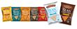 Beanfields Bean and Rice Chips Expands Distribution with Two New...