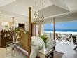 Win a VIP Week in Barbados with Villas of Distinction®