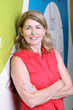 Kids II Appoints Juanita Biasini as First-Ever Chief Human Resources...