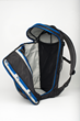 Two-Time CrossFit Games Athlete Names Fit Factory's MobilityPack As...