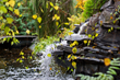 """What Water Features Best Suit Your Yard?"" B&D Rockeries Answers..."