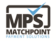 Matchpoint Payment Solutions Opens in Freeport