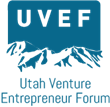 UVEF Names Ryan Westwood Chairman and Updates its Name