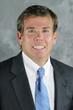 Kevin Mahoney Joins Venbrook Insurance Services as Senior Vice...