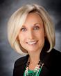 Julie Henderson President Trade Only USA