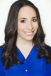 Midtown Dentistry Welcomes Dr. Ori Shalev