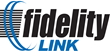 FidelityLink Completes Fiber Ring and WAN Services to Pattonville...