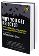 Renowned SAT Tutor Anthony-James Green Launches His New Book, Why You Get Rejected