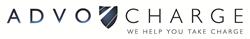 Boulder CO Payment Solutions | AdvoCharge | Merchant Services Denver CO