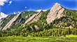 Boulder CO Quickbooks Merchant Services | AdvoCharge | Quickbooks Merchant Services Denver, CO