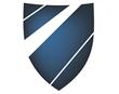 Boulder CO Credit Card Processing Services | AdvoCharge | Electronic Commerce Denver CO