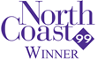 The Center for Health Affairs Named to 2014 NorthCoast 99 List