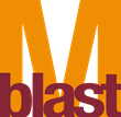 Mblast launches a patented process of unparalleled results in...