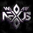 we are nexus, nexus, nick gunn, carmen rainier