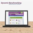 Dynamic Benchmarking Creates Award-Winning Diversity & Inclusion...