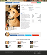 AllPaws.com Surpasses 100,000 Registered Users On Its Pet Adoption...