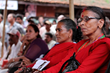 Nepal: New Study by ICTJ Finds Conflict Victims Continue to Have Acute...