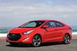 CarSpecials.com Reveals Top Five New Car Deals for September 2014