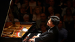 The Toledo Symphony Returns to the Peristyle this Weekend for Tchaikovsky's Piano Concerto No. 1