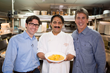 Boost Prostate Health with Epicure with the Chef MDs