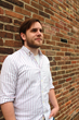 Joey Dye Joins Horton Group as Content Marketing Specialist