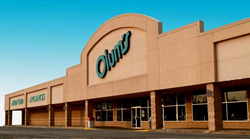 Olum S Furniture Store Opens In Mattydale
