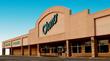 Olum's Furniture Store Opens in Mattydale