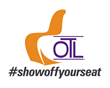 otl, on the list, comp ticket underground, seat filler, seat filling, free tickets, free tickets for ticketed events, #showoffyourseat, show off your seat, otl show off your seat, otl photo contest, papering, event membership, comp tickets, comp list, wil