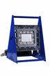 Larson Electronics Introduces a Portable Explosion Proof LED Work...