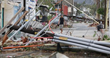 International Community Foundation Raises Funds for Hurricane Odile...