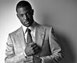 Television Superstar Lance Gross Hosts Nashville Stop of UNCF Empower...
